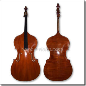 Advanced Double Bass Panormo Model (BH400-P) pictures & photos