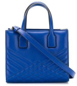 Hot Sale Big Volume Shopping Office Lady Leather Handbags (LDO-16105) pictures & photos