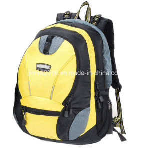Laptop Sports Daily Computer Backpack pictures & photos