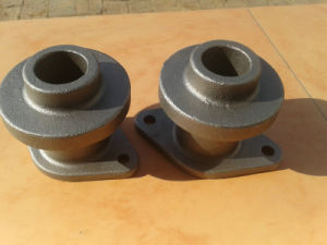 Investment Casting Steel Cast Lost Wax Casting Investment pictures & photos