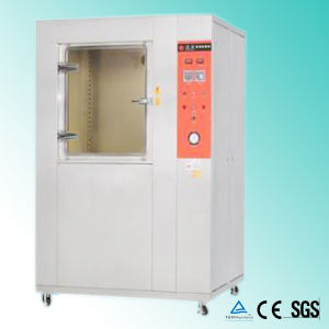 IP Code Climatic and Dust Test Chamber pictures & photos