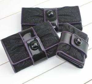 Latest Design Fashion Wallet (E13088)