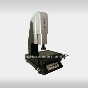 Universal Image Measuring Instrument/Testing Machine