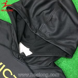 Healong Eco-Friendly Full Dye Sublimation Hoodies pictures & photos