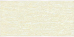 New Design for Interior Wall Floor Tile with 30*60 Cm (6B603) pictures & photos