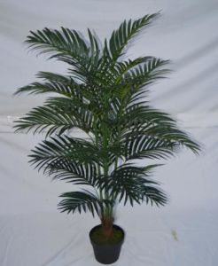 Artificial Plants and Flowers of Palm Tree Gu-Mx-Phoenix-Palm-165cm pictures & photos