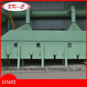 Petroleum Machinery Vacuum Process Foundry Molding Machine Line pictures & photos