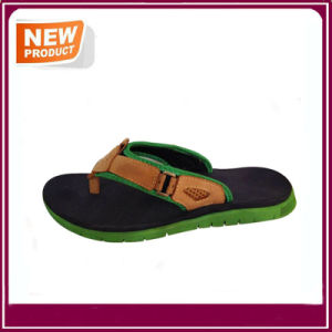 Flip Flops Sandals for Men Slippers pictures & photos