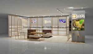 Fashion Female Garment Retail Shopfitting pictures & photos