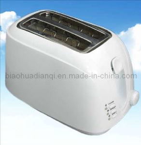 Toaster BH-001H