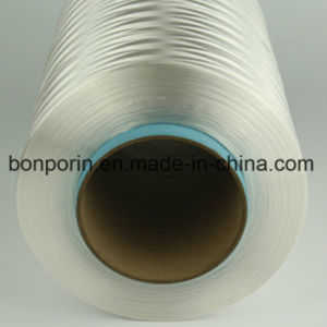 China Manufacturer of UHMW Polyethylene Fiber pictures & photos