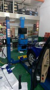 Fostar-300A 3D Wheel Aligner pictures & photos