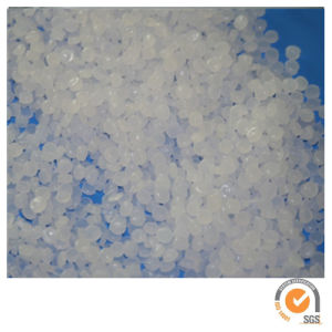 Manufacturer Injection Grade High Gloss PP Virgin Granules pictures & photos