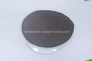 Wanli Ceramic Proppant
