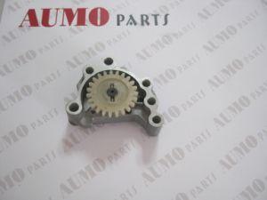 110cc Dirtbike Oil Pump Engine Parts pictures & photos