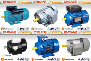 Best Quality Y2 Series Cdf Sdf Series Three-Phase Motor pictures & photos