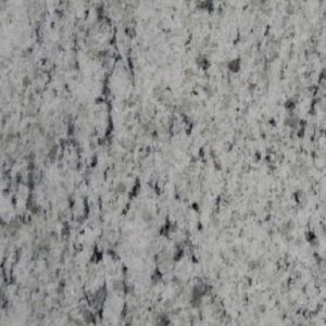 High-Quality Polished Grey Giallo Sf Real Granite for Countertops/Wall Tiles pictures & photos