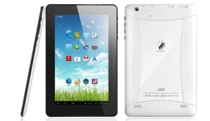 JXD-P300 Strong Battery Tablet with The Function of Phone