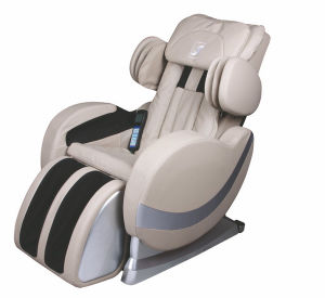 2014 New and Hot Sale Best Zero Gravity Massage Chair
