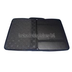 EVA Tools Bag EVA Carrying Case Headphone Laptop Case (Hx094) pictures & photos