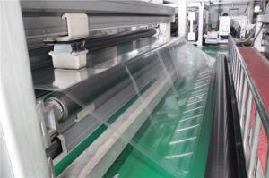 Transparent Film Polypropylene CPP packaging Packing Film Laminating Film Food packaging pictures & photos