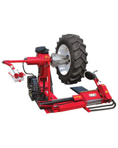 Fsd-598 Truck Tyre Changer pictures & photos