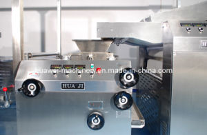 Soft Biscuit Moulder Machine pictures & photos