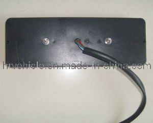 E-MARK LED Tail Indicator Reverse Lamp for Trailer/Truck pictures & photos