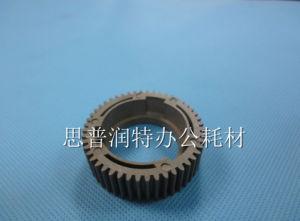 Fuser Gear for Konica Minolta 7165/7075/7085/Di650/Di850 pictures & photos