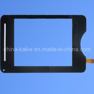 Mobile Phone Touch Screen Part pictures & photos