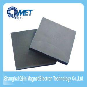 Y30 Permanent Block Motor Strontium Ferrite Magnet
