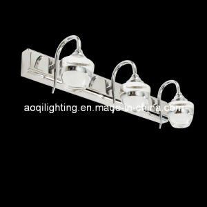 2015 LED Wall Lamp 65011-3W pictures & photos