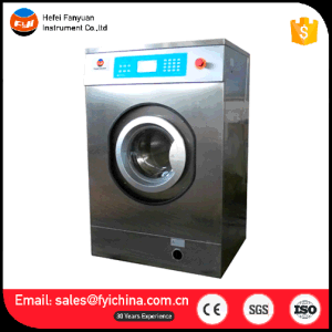 Y089A/E Fully Automatic Washing Shrinkage Tester pictures & photos
