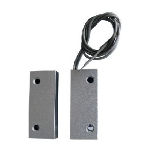 Surface Magnetic Reed Switch pictures & photos