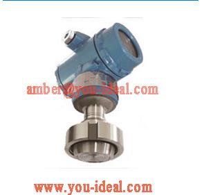 Uipt202/Tt212/Tt222 Screw in Type Diaphragm Pressure Sensor/ Transducer- Pressure Transmitter pictures & photos
