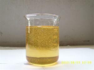 Tackifying Liquid Resin C5