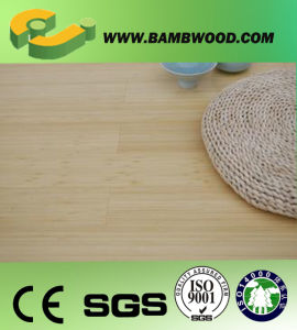 Useful Gray Bamboo Flooring Made in China pictures & photos
