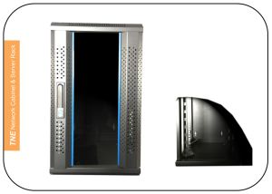 10inch Wall Mount Cabinet pictures & photos