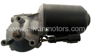 Valeo Motor 403865 12V (AW-0019)