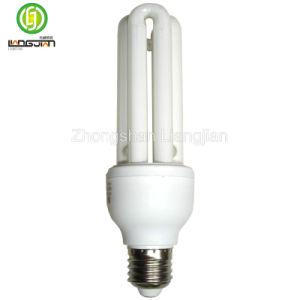 3u Energy Saving Lamp (L3U-LA)