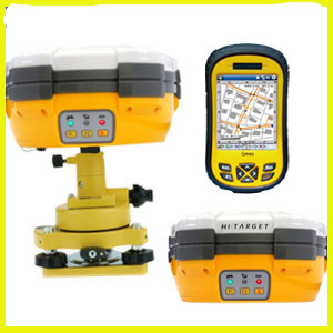 Microchipping besides GPS Sender Fuer Hunde also China Best Portable GPS And High Precision Surveying Instrument R  GPS Instruments together with 548665167073760597 additionally GPS Sender Fuer Hunde. on gps tracker chip
