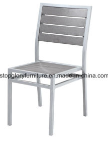 Garden/Patio Dining Table and Chairs for Outdoor Furniture (TG-1010) pictures & photos
