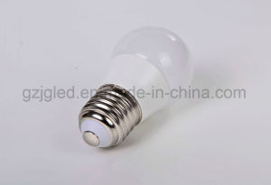 Professional High Brightness Indoor 685lm E27 LED Bulb Wholesale pictures & photos