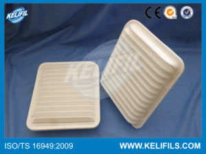 Air Filter for Mitsubishi (Ca9681)