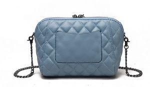 2017 Latest College Girls Shoulder Bags Wholesale Handbags (LDO-01668) pictures & photos