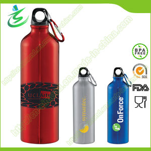 Promotional Sports Vacuum Flask, Sports Bottle pictures & photos