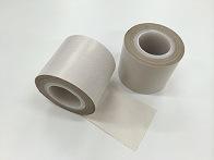 PTFE Adhesive Tape / Teflon Adhesive Tape/ Teflon Tape pictures & photos