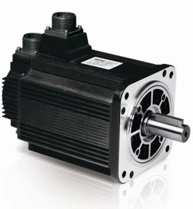 EML Model Motor with Flange Size 180mm
