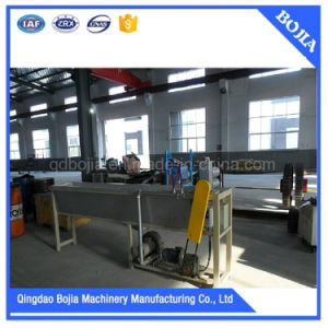 24 Meters Rubber Hose Production Line pictures & photos