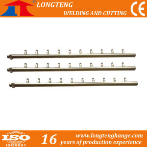 Cutting Machine-Use 10 Outlet Gas Separation Panel pictures & photos